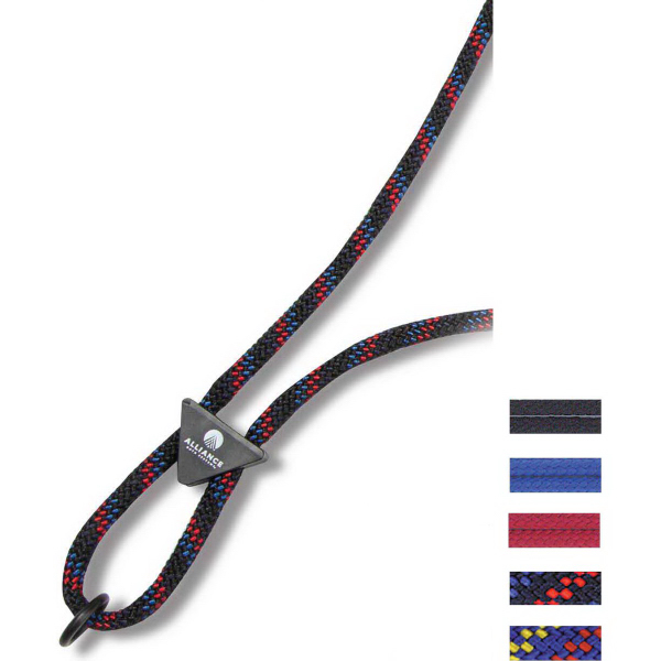 Promotional Sport Cord Lanyard
