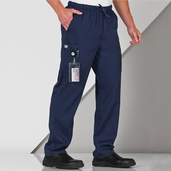 Personalized SA14343 WS Men's Everything Pant
