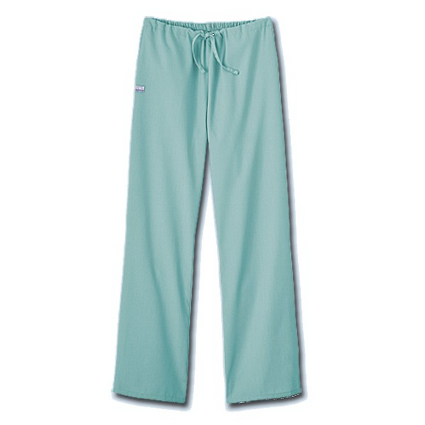 Promotional Fundamentals Ladies Flare Leg Pant.