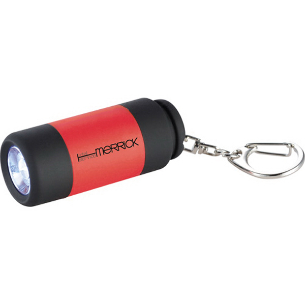 Promotional The Bumble Mini Torch Key Light