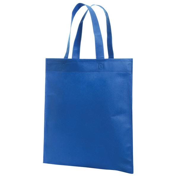 Promotional Non-Woven Promotional Tote Bag