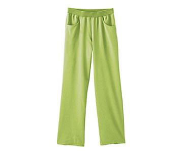 Promotional SA2211 JOCKEY TWO-POCKET PANT