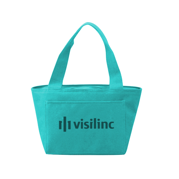 Promotional Lunch Tote