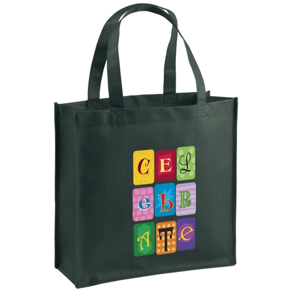 Personalized Abe - Celebration (TM) Tote