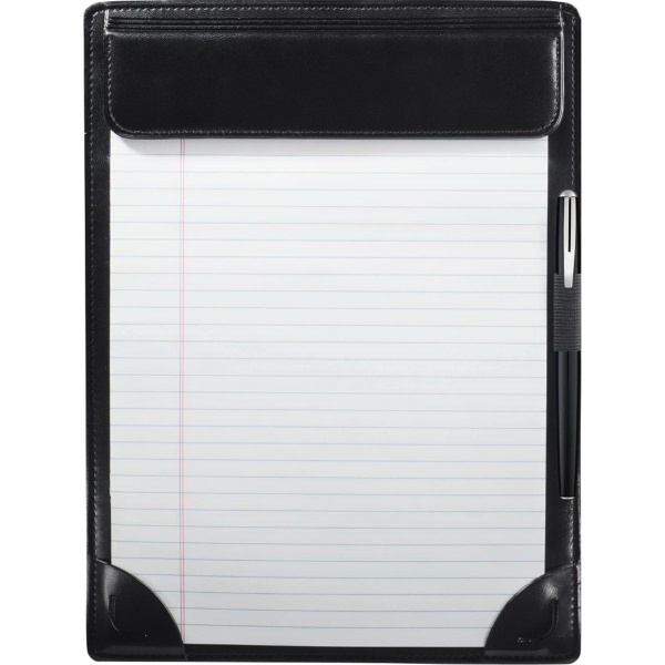 Personalized Windsor Reflections Clipboard