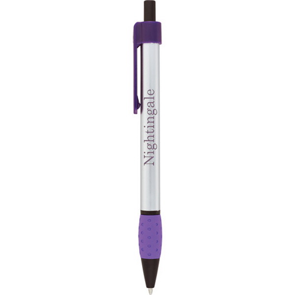 Custom ColorReveal Abraham Ballpoint Pen