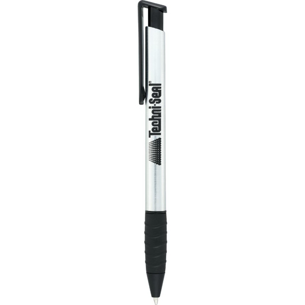 Imprinted ColorReveal Simmons Ballpoint Pen