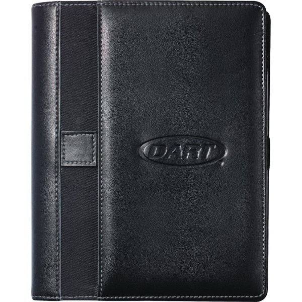 Personalized Stratford Executive JournalBook