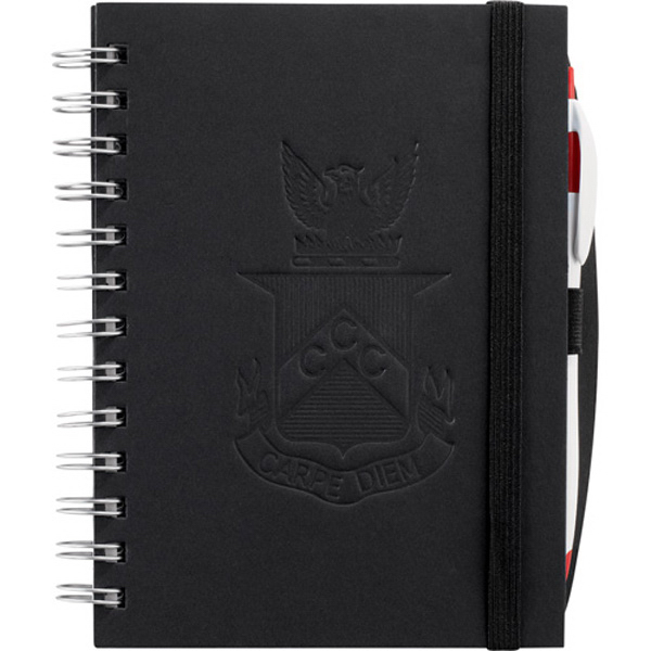 Personalized Hardcover JournalBook