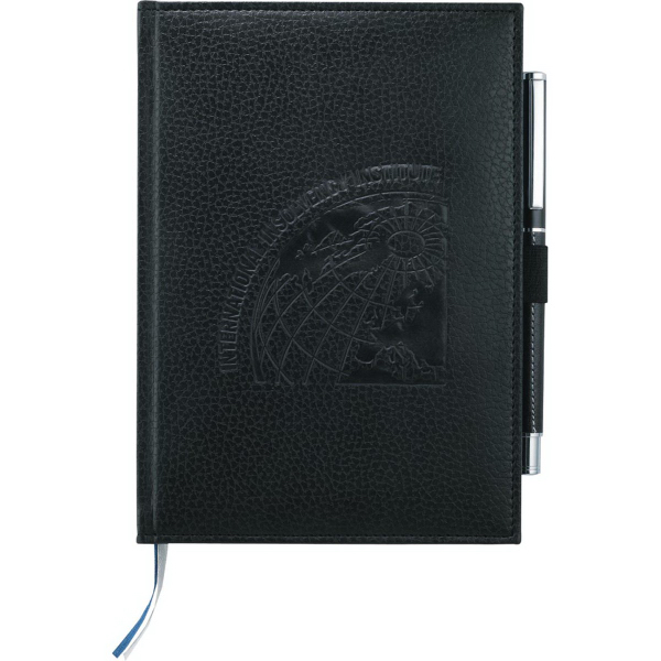Custom Vicenza Bound JournalBook