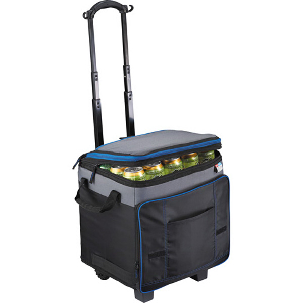 Customized California Innovations (R) 50-Can Jumpsack Cooler
