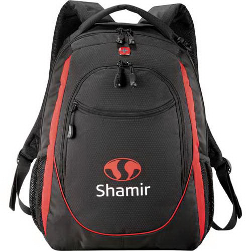Promotional Wenger (R) Activate Compu-Backpack