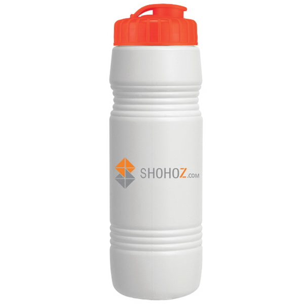 Personalized 26 oz Recycled Bottle