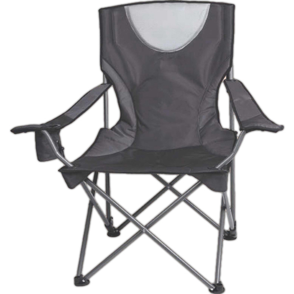 Personalized The Ultimate Folding Camp Chair