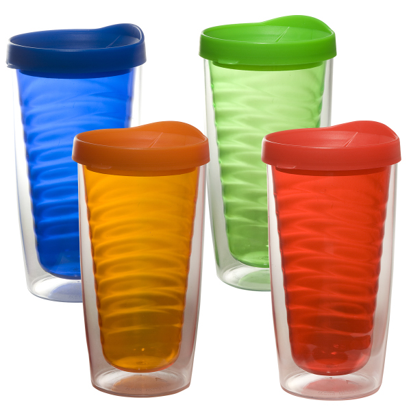 Promotional Avalon Tinted Tumbler