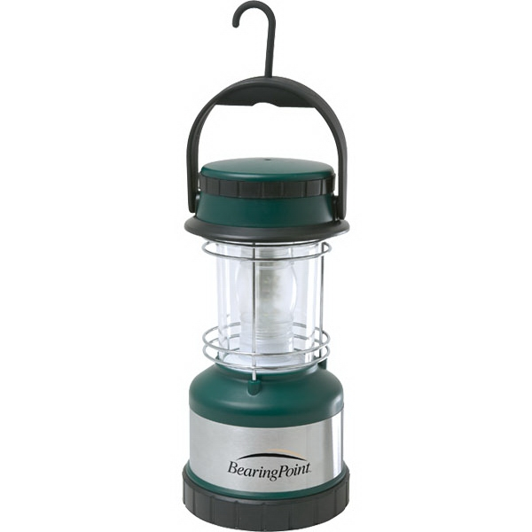 Personalized RC Lantern (20 LED)