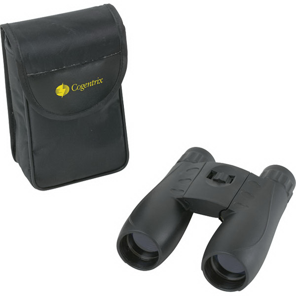 Customized Vista Compact Binoculars (16 x 32mm)
