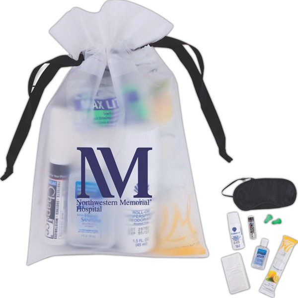 Promotional Outpatient Care Kit