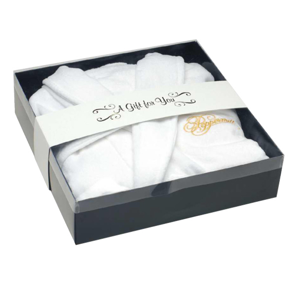 Customized Deluxe Gift Box