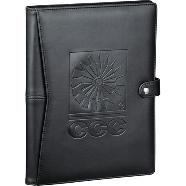Personalized Pedova eTouch JournalBook