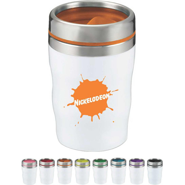 Promotional Levana 12 oz. Double Wall Acrylic Tumbler