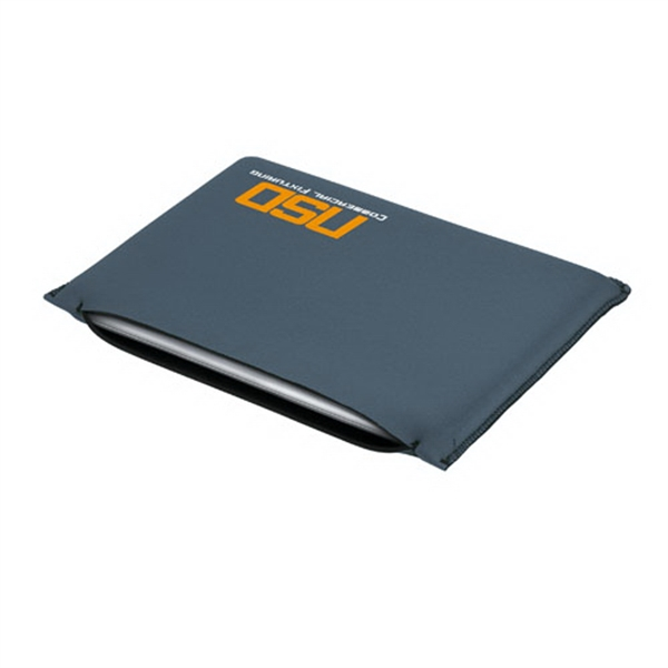 Custom Neoprene Laptop Sleeve
