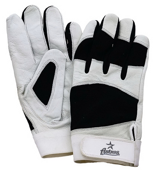 Customized All-Pro Batting Gloves