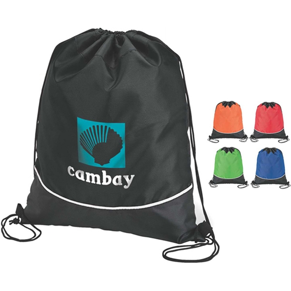 Customized Sport bag