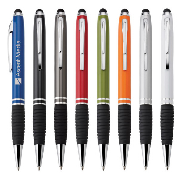 Customized Gadget Pen/Stylus