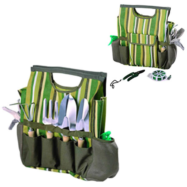 Imprinted Garden tool set