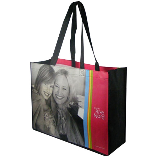 Promotional Polypropylene bag