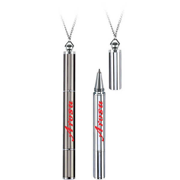 Promotional Avellino Pen Series