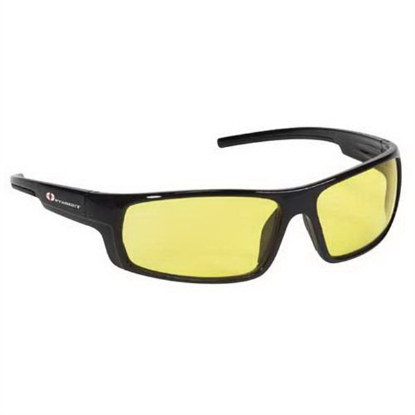 Promotional Contemporary style safety glasses