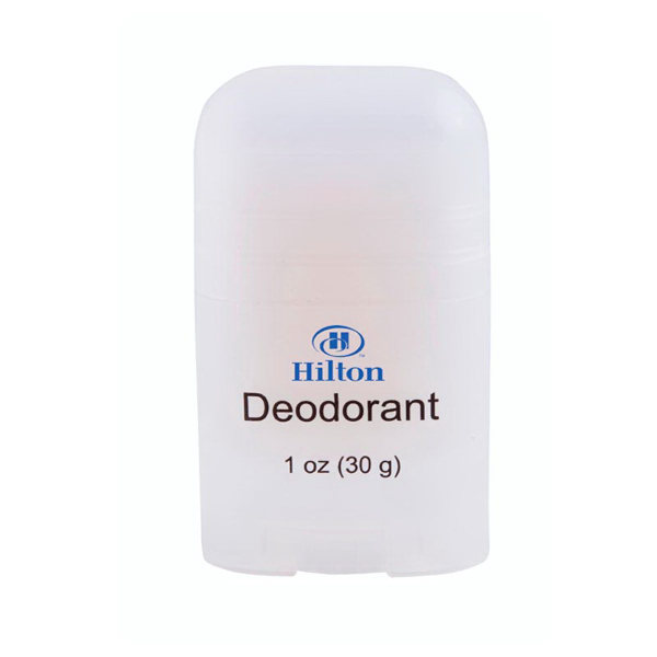 Custom Deodorant, Freshscent Roll-on (1.5 oz)