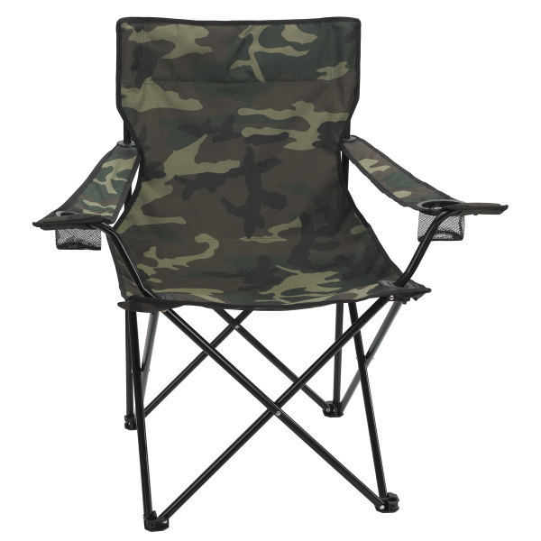 Personalized Folding Chair With Carrying Bag USimprints