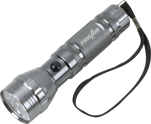 Personalized 3 in 1 Laser Light (10 LED)
