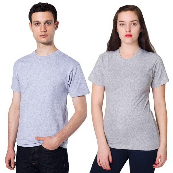 Promotional Unisex Military Surplus T