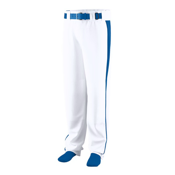 Printed Triple Play Youth Baseball/Softball Pant