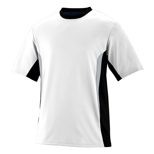 Promotional Surge Youth Jersey