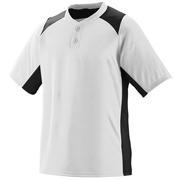 Imprinted Adult Gamer Jersey