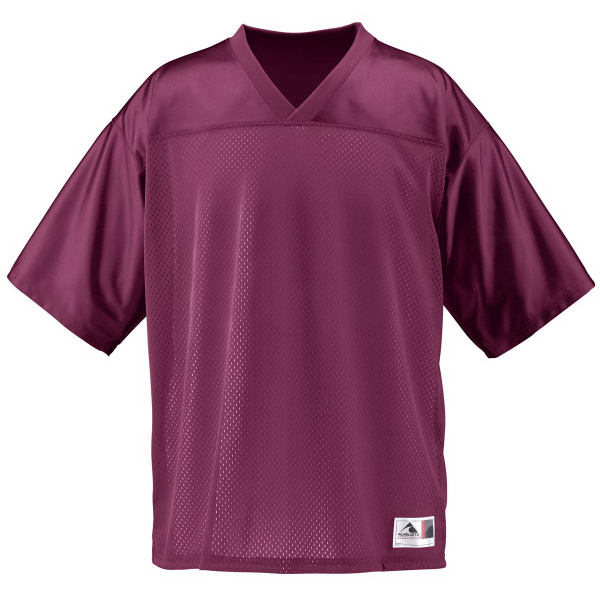 Imprinted Adult Stadium Replica Jersey