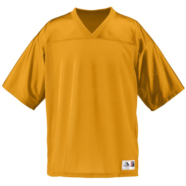 Imprinted Youth Stadium Replica Jersey