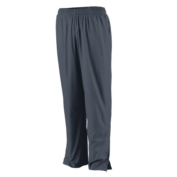 Promotional Adult Solid Pant