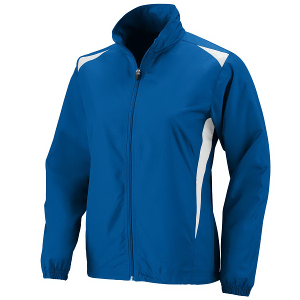 Promotional Ladies Premier Jacket
