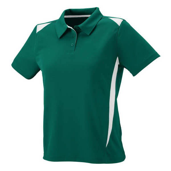 Personalized Ladies Premier Sport Shirt