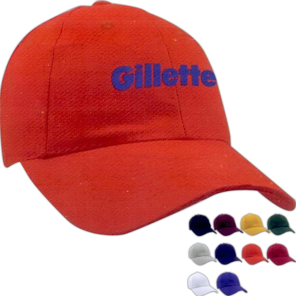 Promotional The Youth Cap