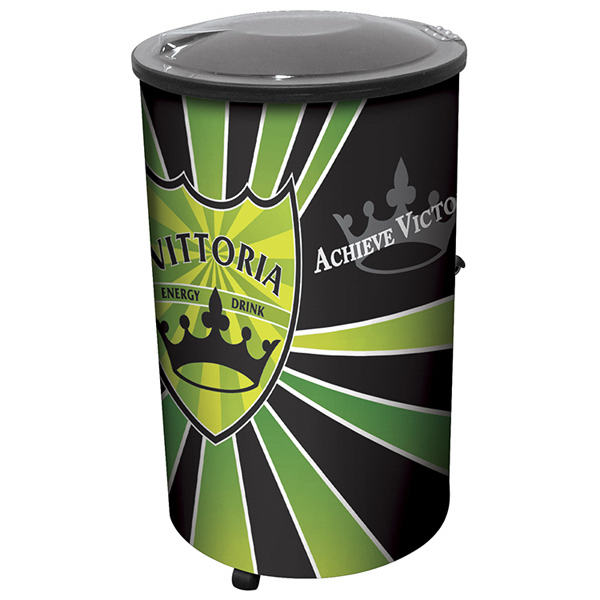 Personalized Event Cooler