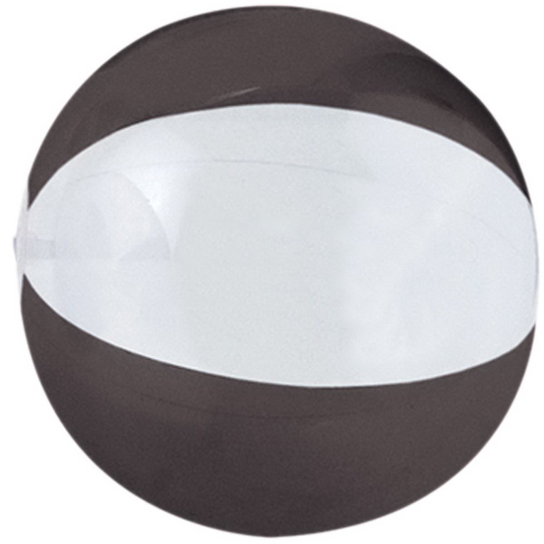 Promotional Beach Ball