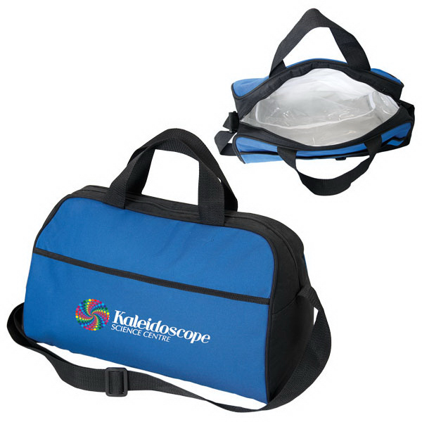 Promotional Large cooler bag