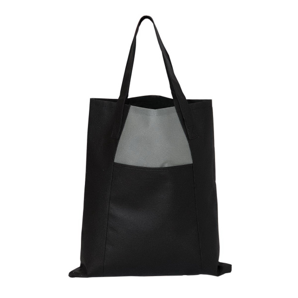 Customized Non woven tote bag